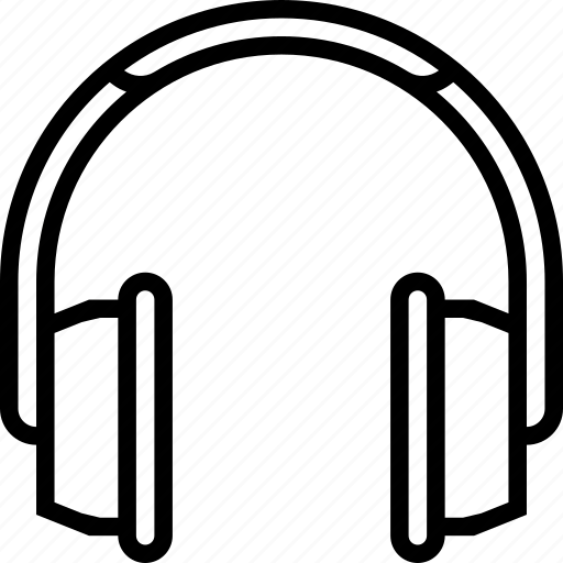 dance, entertainment, headphones, loud music, music icon