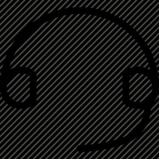 earbuds, earphones, earspeakers, headphones, loudspeakers, music, sound icon