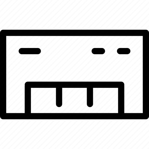 device, tool icon