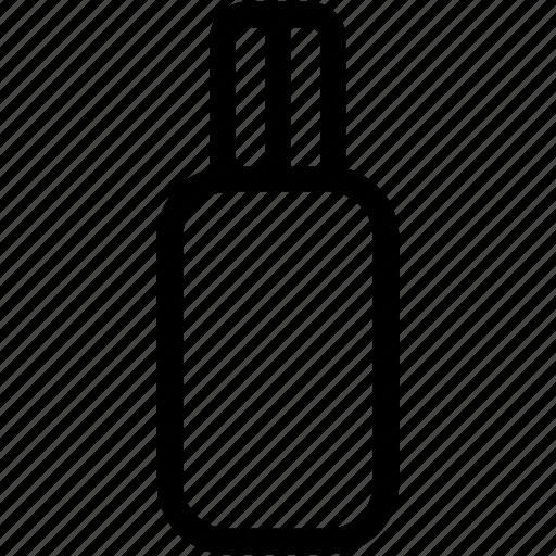 fragrance, fragrancy, perfume, smell icon