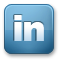 http://cdn1.iconfinder.com/data/icons/elegantmediaicons/PNG/linkedin.png
