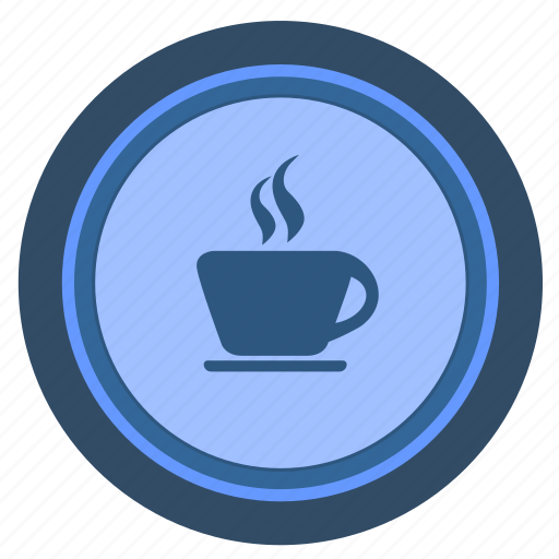 cafe, elevator, go, level icon