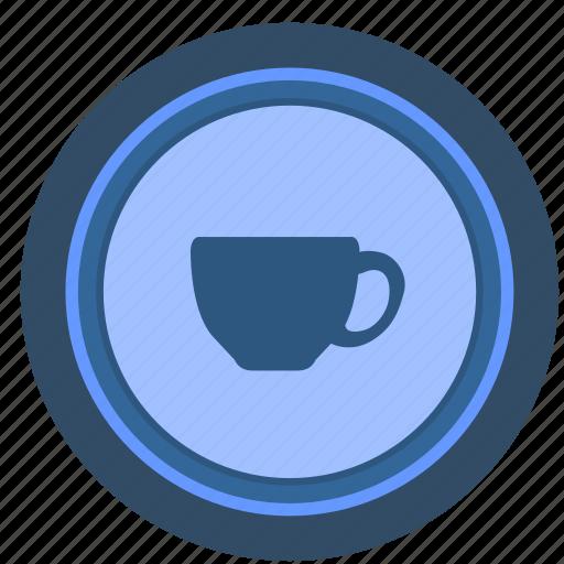 cafe, elevator, level, select icon