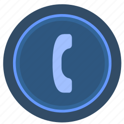 call, elevator, function, operator icon