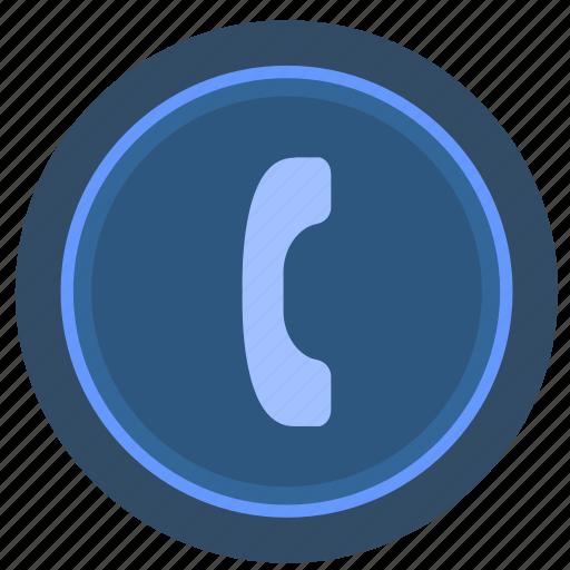call, elevator, function, operator icon
