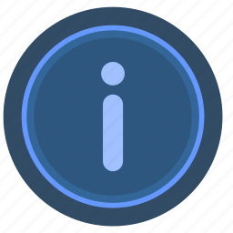 consult, elevator, function, help, info, information icon