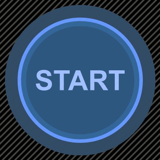 elevator, function, go, start icon