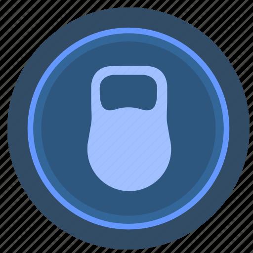 Weight icon - Download on Iconfinder on Iconfinder