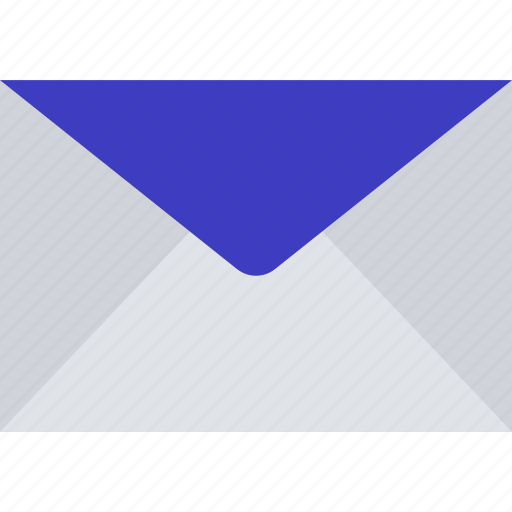 clean, email, epic, mail icon