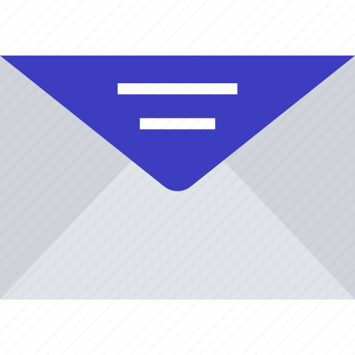 email, envelope, epic, mail icon