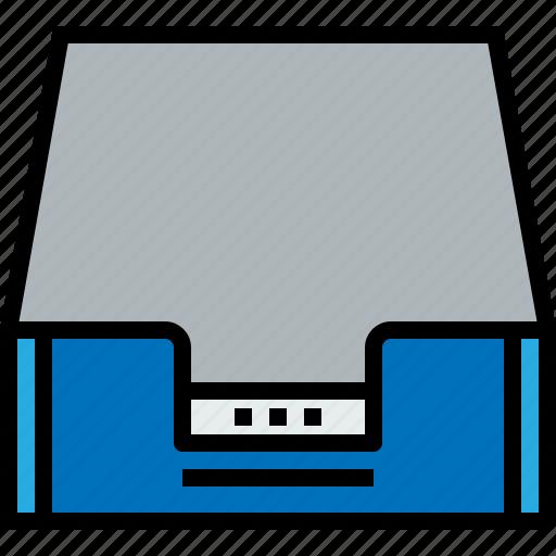 address, communication, inbox, information, mailbox, s icon