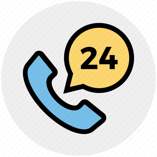 contact, customer, customer support, hours, support, telephone icon