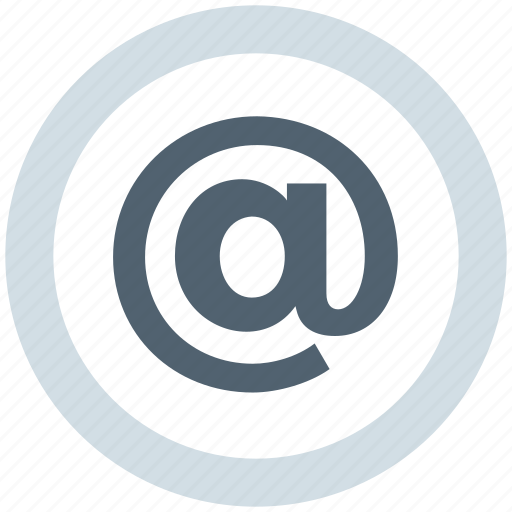 Email, letter, mail, message, send icon - Download on Iconfinder