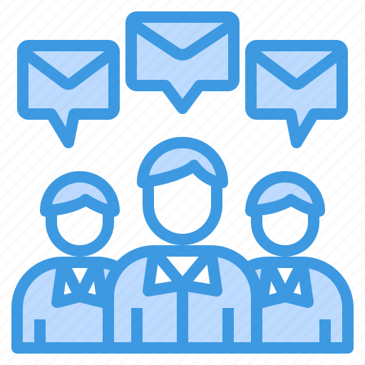 connection, email, envelope, mail, web icon