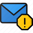 email, mail, send, spam