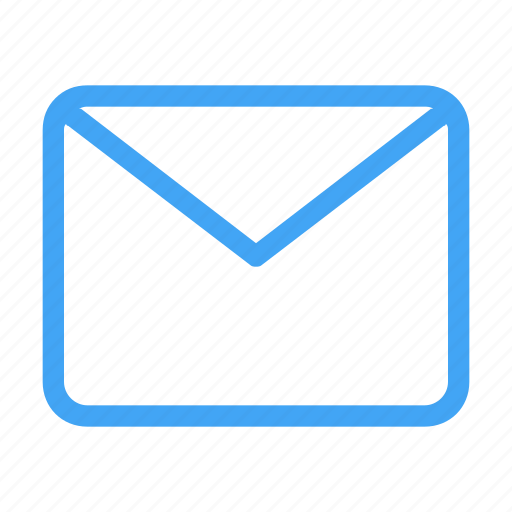 call, communication, contact, email, inbox, interface, message icon