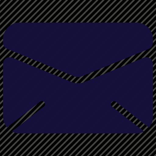 Email, envelope, letter, mail, message icon - Download on Iconfinder