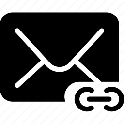 access, click, communication, creative, email, envelope, grid, hyperlink, interface, internet, letter, link, link-mail, links, mail, message, move, navigation, quick, shape, transfer, travel, url, web icon