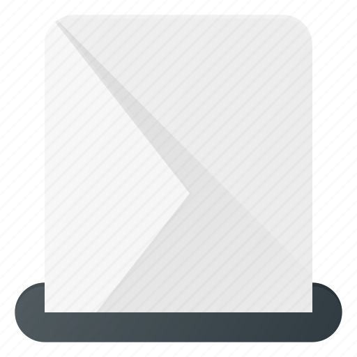 Box, delivery, email, envelope, mail, post icon - Download on Iconfinder