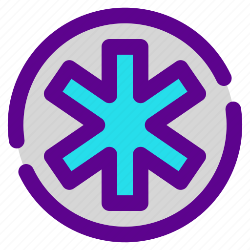 Health, hospital, medical, pharmacy, sign icon - Download on Iconfinder
