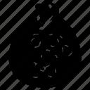 cry balloon face, emoji, emotag, emoticon, emotion icon