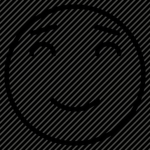 Smiley code shy Soft hyphen