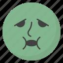 emoji, emotag, emoticon, emotion, expression icon