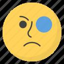 detective emoji, emoji, emotag, emoticon, emotion icon