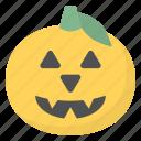 emoji, emotag, emoticon, emotion, pumpkin emoji, smiley emoticon icon
