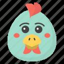 emotag, emoticon, emotion, emotionless egg emoji, emotionless emoji icon