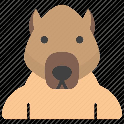 dog emoji, emoji, emotag, emoticon, emotion icon
