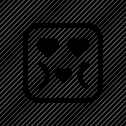 cartoon, emoji, emoticon, emoticons, face, smile, smiley icon
