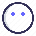expression, emoji, emotion, face, smile, happy, sad