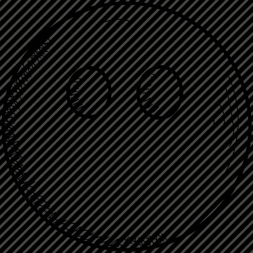 devil, emoji, face, grin, grinning, nerd, smiley icon