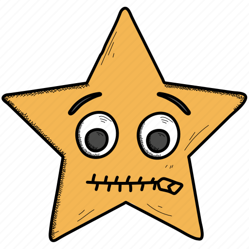 Baffled, crying, emoticon, emotion, face, smiley, weeping icon - Download on Iconfinder