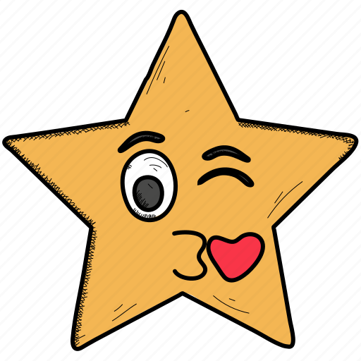 Emoji, emoticon, exhausted, face, tired icon - Download on Iconfinder