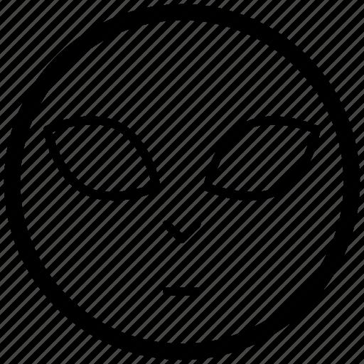 'Emojis 1' by Hugo Alberto Gongora