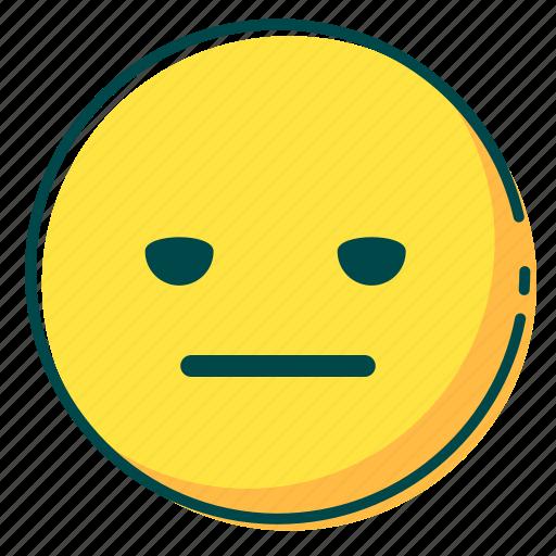 Avatar Emoji Emoticon Face Poker Icon Download On Iconfinder
