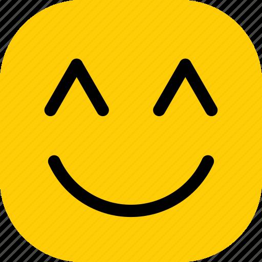 emoji, emoticon, emoticons, expression, face icon