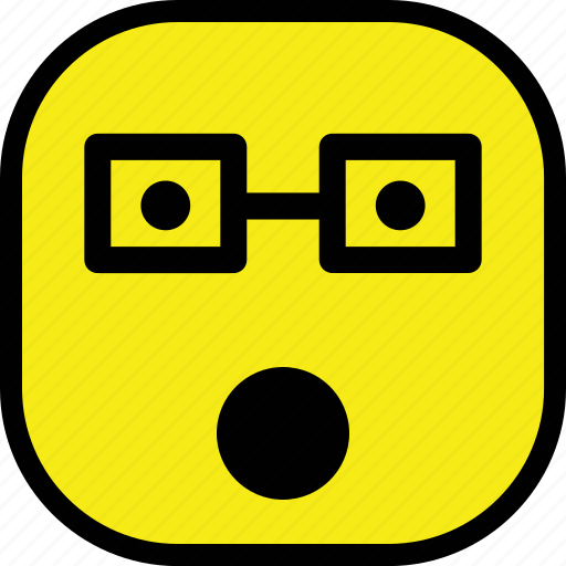 emoticon, emotion, expression, face, smiley icon