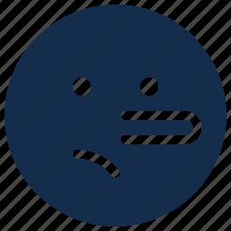 emoticon emoji. emotion lie pinocchio 256 [Алексей Филатов, Илья Анищенко] Как определять ложь и читать язык жестов