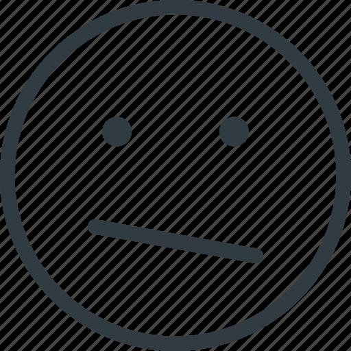 emoji, emote, emoticon, emoticons, weird icon