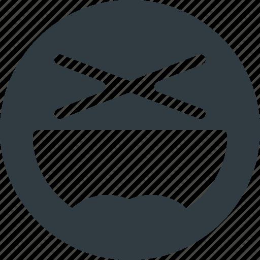 emoji, emote, emoticon, emoticons, xd icon