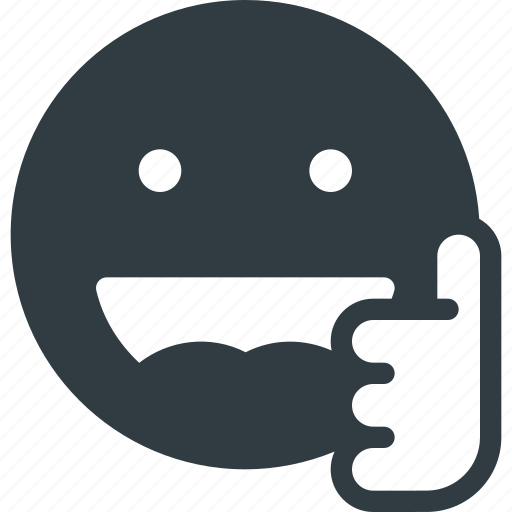 emoji, emote, emoticon, emoticons, like icon