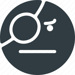 emoji, emote, emoticon, emoticons, pirate icon