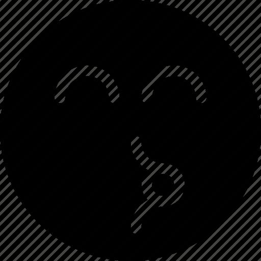 skalieren icon BxjdX