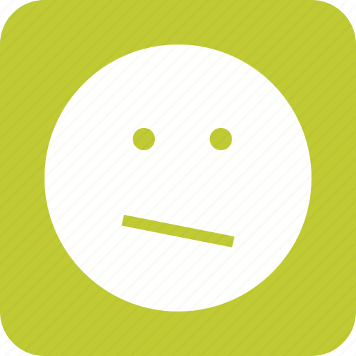 business, choice, confused, confusion, difficult, person icon