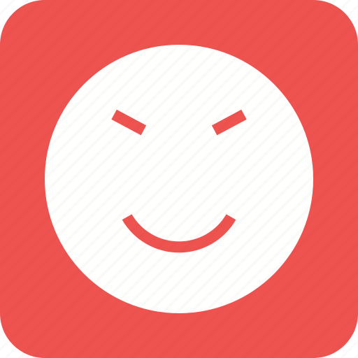 amusement, entertainment, family, fun, happiness, smile, theme icon