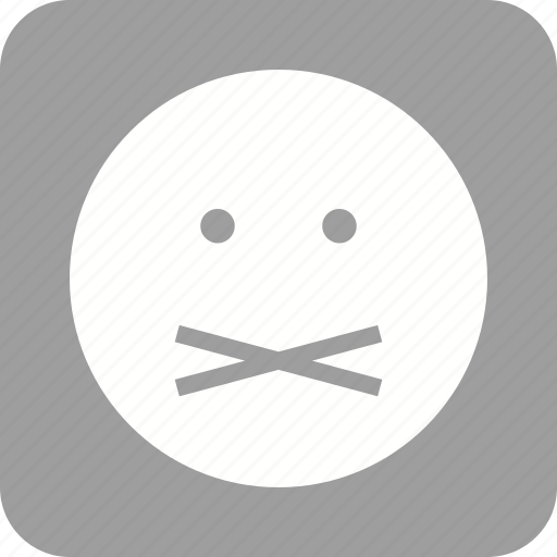 design, mute, off, quiet, restriction, silence, warning icon