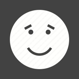 crossdress, fake, fun, funny, glasses, happy, moustache icon